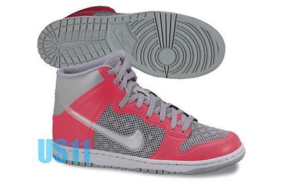 Nike-Dunk-High-Fuse-Upcoming-Colorways-03