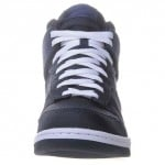 nike-dunk-high-premium-obsidianwhite-3