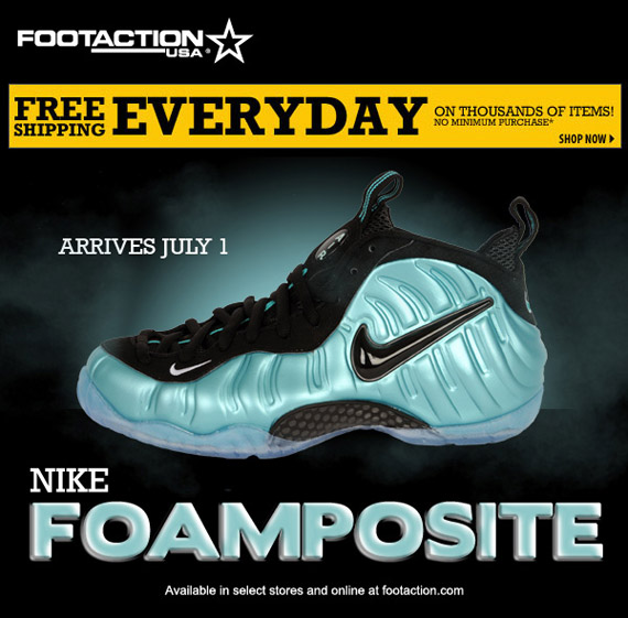 nike-foamposite-pro-retro-midnight-release-at-footaction