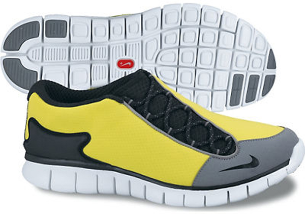nike-footscape-free-spring-2012-1