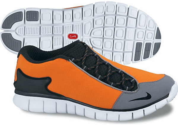 nike-footscape-free-spring-2012-2