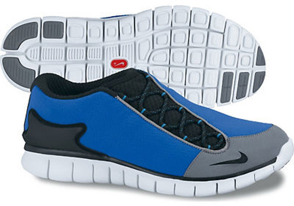 nike-footscape-free-spring-2012-3