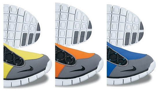 nike-footscape-free-spring-2012-4