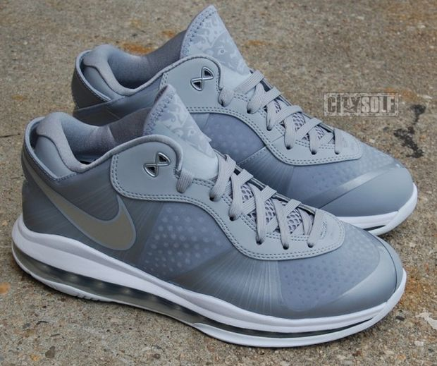 nike-lebron-8-v-2-low-wolf-gray-available-1