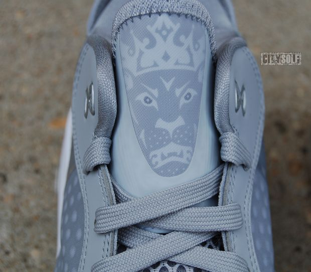 nike-lebron-8-v-2-low-wolf-gray-available-2