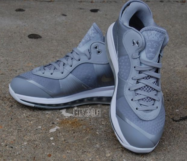 nike-lebron-8-v-2-low-wolf-gray-available-4