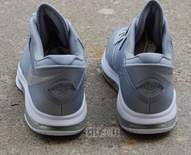 nike-lebron-8-v-2-low-wolf-gray-available-5