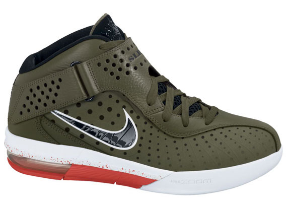 nike-lebron-air-max-soldier-v-5-available-2