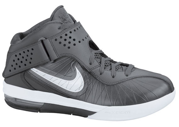nike-lebron-air-max-soldier-v-5-available-3