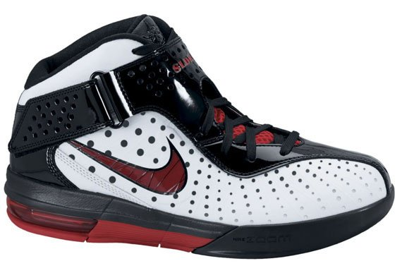 nike-lebron-air-max-soldier-v-5-available-4