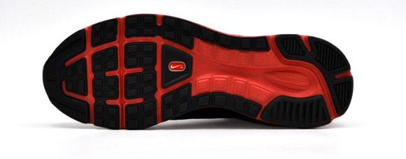 Nike Lunar Elite Trail Fall 2011