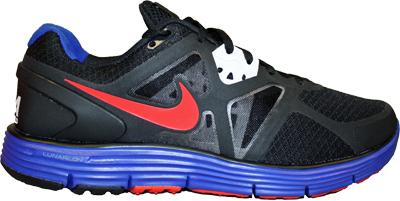 Nike LunarGlide+ 3 USA Track Field
