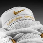 nike-lunarlon-speed-3-white-gold-summer-2011-2