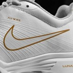 nike-lunarlon-speed-3-white-gold-summer-2011-4