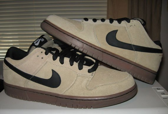 Nike-SB-Dunk-Low-Khaki-Black-Sample-01