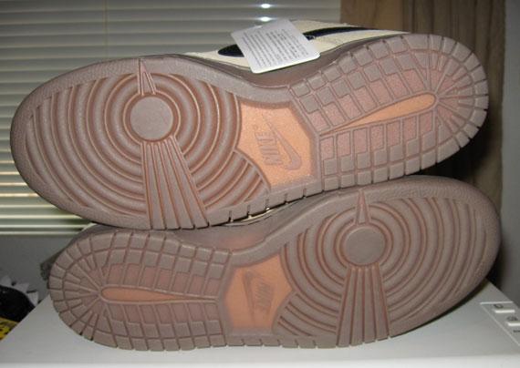 Nike-SB-Dunk-Low-Khaki-Black-Sample-04