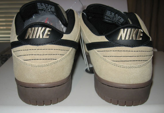 Nike-SB-Dunk-Low-Khaki-Black-Sample-03