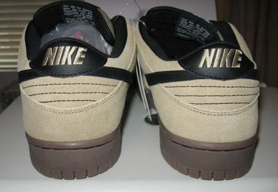 Nike-SB-Dunk-Low-Khaki-Black-Sample-03