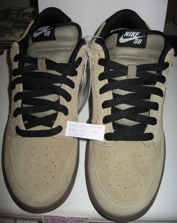 Nike-SB-Dunk-Low-Khaki-Black-Sample-02
