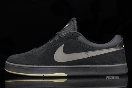 Nike SB July 2011 Releases