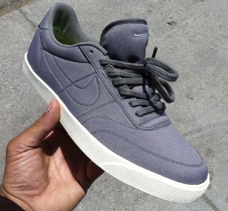 Nike SB Killshot LR