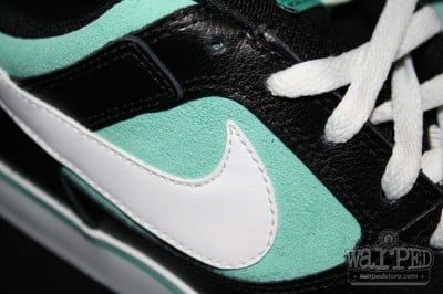 nike-sb-p-rod-2-5-tiffany-more-images-1