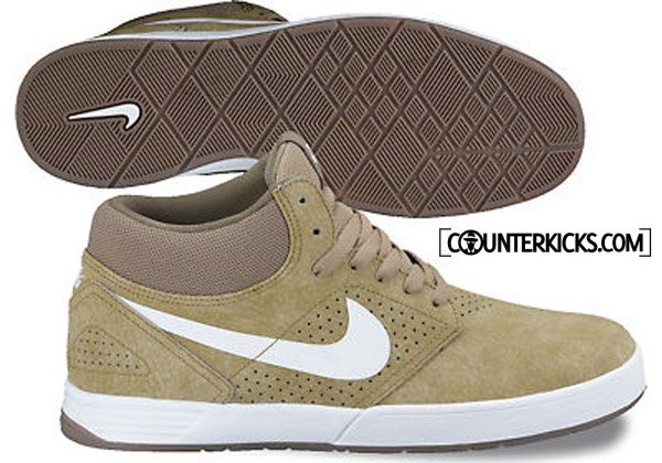 wholesale dealer d8073 3edc7 nike-sb-paul-rodriguez-5-mid-spring-2012-