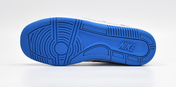 Nike Sky Force 88 Low 3 New Colorways