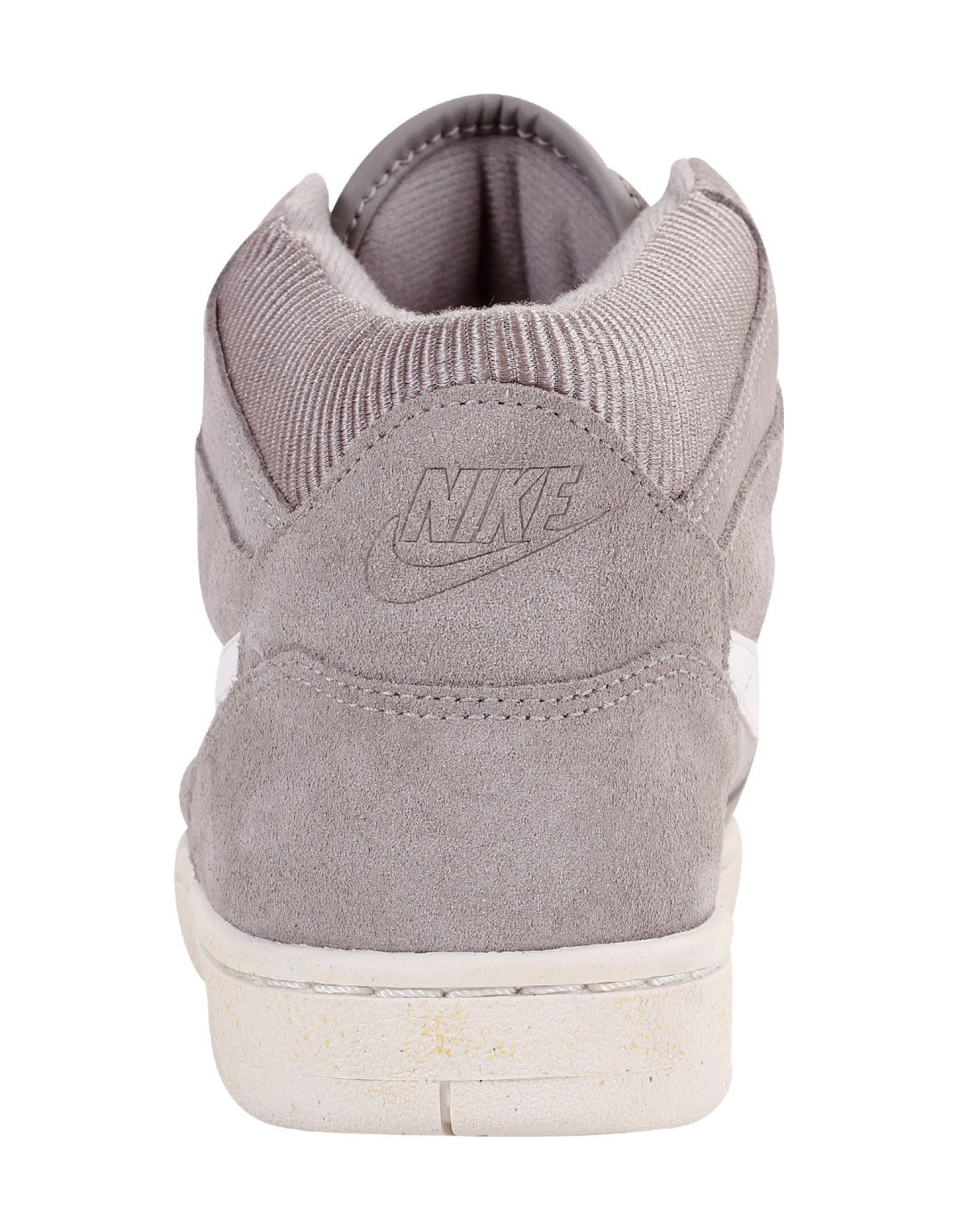 best sneakers df4aa 86443 ... Athletic Shoes  nike-sky-force-vintage-88-fall-2011-3 ...