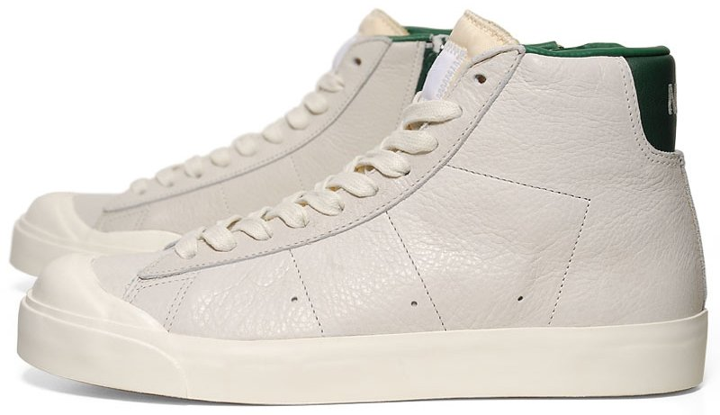 Nike Sportswear Blazer Mid AB VNTG Collection