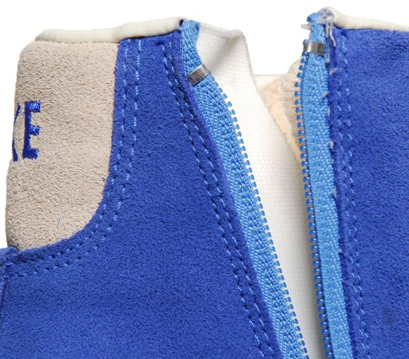 Nike Sportswear Blazer Mid AB VNTG Collection