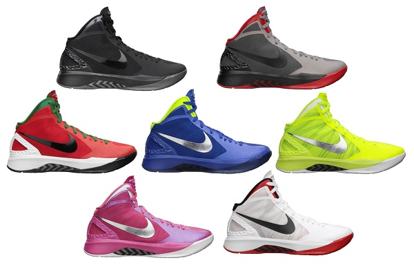 nike-zoom-hyperdunk-2011-new-images-1