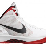 nike-zoom-hyperdunk-2011-new-images-10