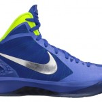 nike-zoom-hyperdunk-2011-new-images-14