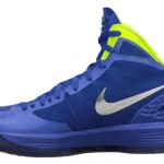 nike-zoom-hyperdunk-2011-new-images-15