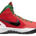 nike-zoom-hyperdunk-2011-new-images-18