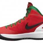 nike-zoom-hyperdunk-2011-new-images-19