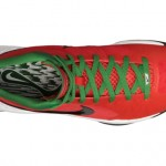 nike-zoom-hyperdunk-2011-new-images-21