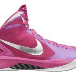 nike-zoom-hyperdunk-2011-new-images-22
