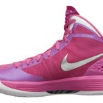 nike-zoom-hyperdunk-2011-new-images-23