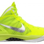 nike-zoom-hyperdunk-2011-new-images-26