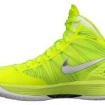 nike-zoom-hyperdunk-2011-new-images-27
