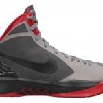 nike-zoom-hyperdunk-2011-new-images-6