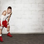 nike-zoom-hyperdunk-2011-officially-unveiled-3