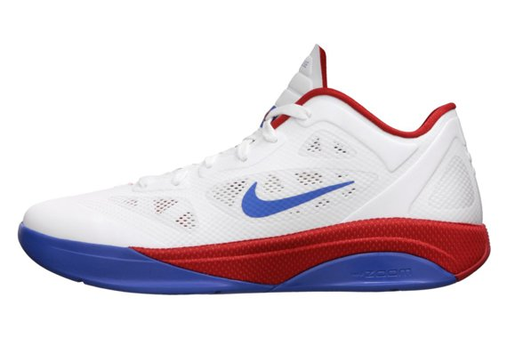 nike-zoom-hyperfuse-2011-low-july-2011-1