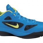 nike-zoom-hyperfuse-2011-low-july-2011-11