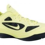 nike-zoom-hyperfuse-2011-low-july-2011-13