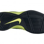 nike-zoom-hyperfuse-2011-low-july-2011-14