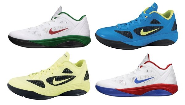 nike-zoom-hyperfuse-2011-low-july-2011-3