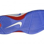 nike-zoom-hyperfuse-2011-low-july-2011-4